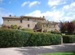 Montecchio_Cortona