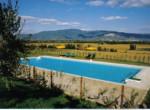 Montecchio_piscina