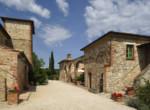 18 Borgo