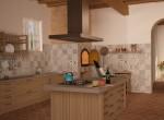 interni_camera cucina_a0001